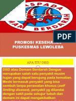 pw dbd.pptx