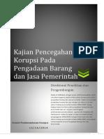 Report-Kajian-Pengadaan-Barang-dan-Jasa.pdf