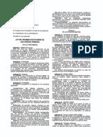 29131-nov-8-2007.pdf