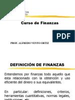 Finanzas Por Sbs
