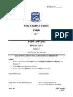 englishpaper2form4-170226034411
