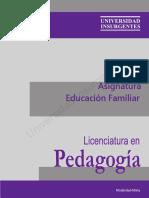 P17 Educación Familia.pdf