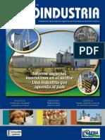 Agro Industria 126