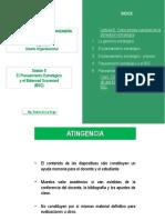 5. URP Planeamiento Estrategico y BSC