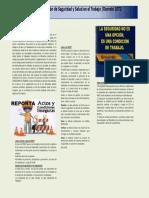 Sistema de Gestión de Seguridad y Salud en (1)