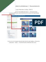 Instructivo para realizar la actividad paso 1, Fase 1_Parte 2.pdf
