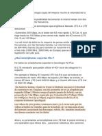 4G-esumen.docx