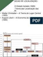 Aula 2 Teorias Clc3a1ssicas Da Localizac3a7c3a3o Thc3bcnen e Weber (1)