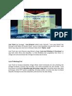 Ayat 7 Pelindung.pdf