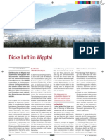 ERKER-Artikel Oktober 2007 Wisthaler