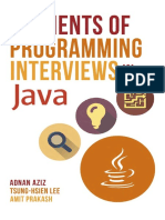 CreateSpace.Elements.of.Programming.Interviews.in.Java.The.Insiders.Guide.2nd.Edition.1517435803.pdf