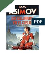Asimov, Isaac - Un guijarro en el cielo.pdf