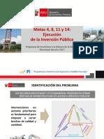 2 Presentación PI _25 04 2017