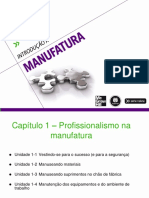 PPT_Capitulo1