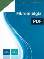 57 Fibromialgia Enfermedades a4 v04