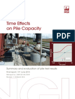 Time Effects on Pile Capacity_web