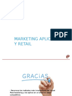 Marketing Aplicado y Retail-S1