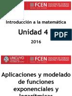 unidad-4-c2