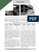 p27.pdf