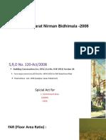 Dhaka Imarat Nirman Bidhimala - Copy