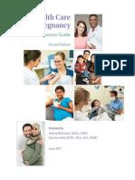 jurnal kesehatan gigi ibu hamil