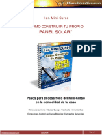 MANUAL PANEL SOLAR_03.pdf