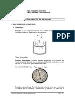 T1-Instrumentos de Medicion