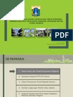 Paparan Konsultasi Publik Klhs 10 Maret 2017