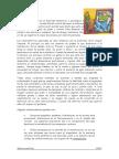 AlimentacionyNutricion- Anorexia y Bulimia
