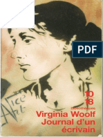 EBOOK Journal dun ecrivain - Virginia Woolf.epub