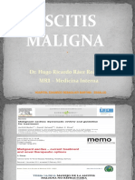 Ascitis Maligna.ppt