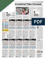 La Gazzetta Dello Sport 05-05-2018 - Serie B - Pag.1