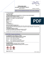 ALFA LAVAL GC-8 Adhesive.pdf