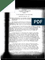 19590421-EO-0336-CPG