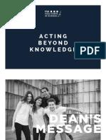 PSB-brochure-generic.pdf