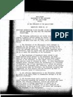 19620628-EO-0012-DM