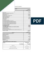 Disclosure_under_Basel_III-_2nd_Quarter_Poush_2074_of_FY_2074-75.pdf