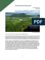 Artikel Pantanal Biotoop_V1.1