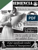 Desobediencia-10, (Revista).pdf