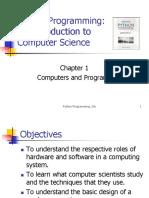 PythonTutorials-1