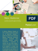 Plastics the Facts 2017 Spanish Web 13032018