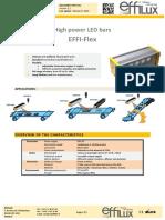 Datasheet EFFI-Flex V2.1