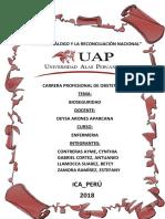 ENFERMERIA BIOSEGURIDAD.docx