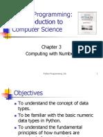 PythonTutorials-4.pptx