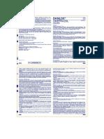 D0995-E-0321-04-Instrucción-Danlox-2(1)