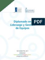 liderazgo_y_gestion_de_equipos_w.pdf
