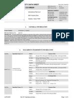 INTERZINC 22 MSDS.pdf