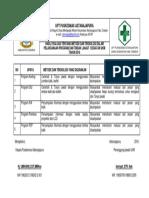 4.2.3 ep 2 hasil evaluasi metode teknologi.docx