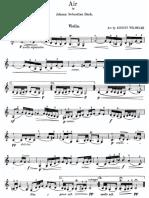 bach-wilhelmj-air-for-the-g-string-violin.pdf