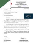 Surat PT Pertamina.doc